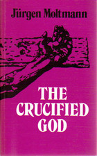 crucified-god