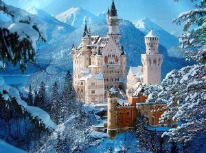 Neuschwanstein-Castle_1