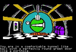 the-hobbit-apple-ii-screenshot-illustration-for-first-location
