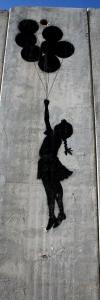 banksy-balloon-girl-wall