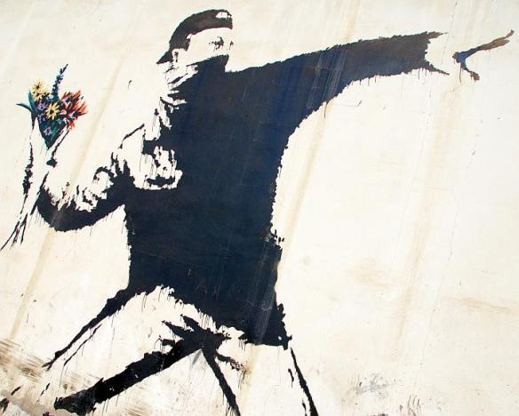 banksy-war-and-piece