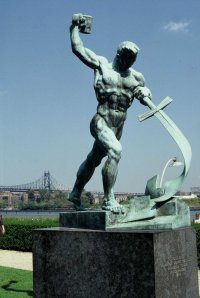 beat-swords-into-plowshares-united-nations