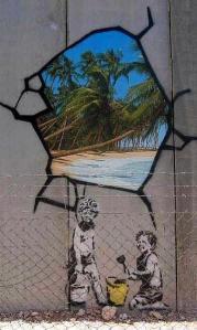 bethlehem-wall-paradise-banksy