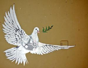 Bethlehem_Wall_Graffiti_dove