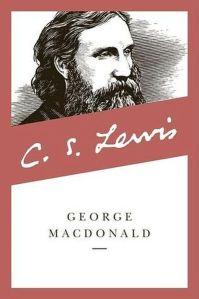 George Macdonald Anthology