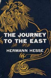 hesse journey