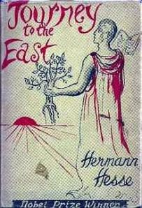 First English edition
