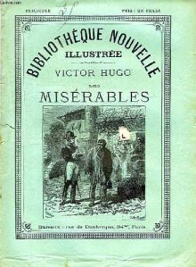 les-miserables-early-edition