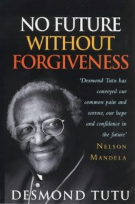 no-future-without-forgiveness-desmond-tutu