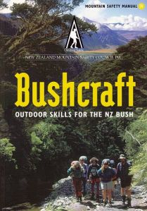 NZ-bushcraft-manual-cover
