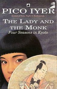 pico_iyer_the_lady_and_the_monk_book_cover