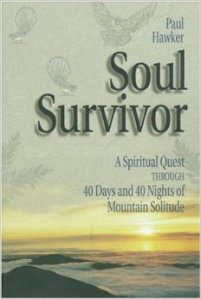 Soul Survivor by Paul Hawker