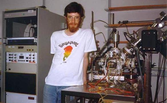uhv-chemistry-lab-masters