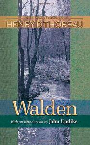 Walden (2)