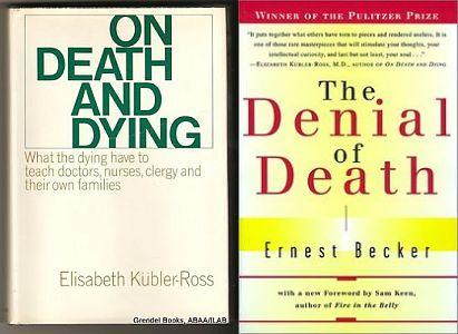 Two 20th-century Death Classics
