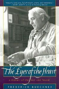 buechner-eyes-of-the-heart