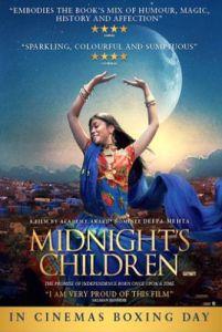 midnights-children-movie