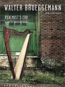 Psalmists_Cry
