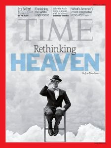 time-heaven-cover