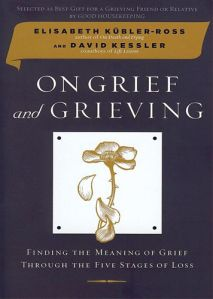 _USA_on_grief_and_grieving-david_kessler_elisabeth_kubler_Ross