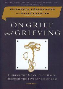 _USA_on_grief_and_grieving-david_kessler_elisabeth_kubler_Ross