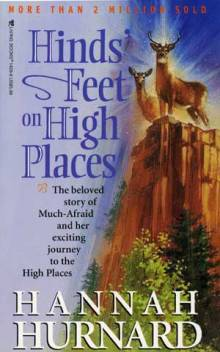 hinds-feet-on-high-places-cover