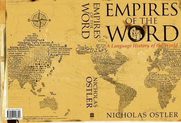 empires_of_the_word-cover