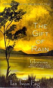 gift-of-rain