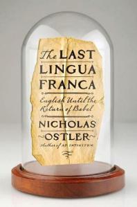 last-lingua-franca-babel