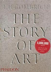 story-of-art