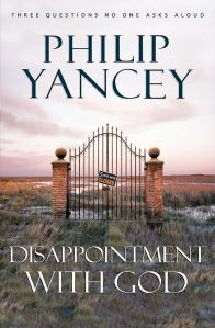 disappointment-with-god-yancey1