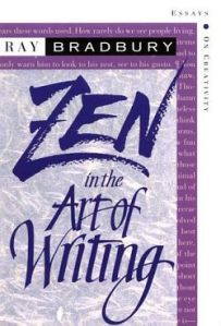 zen-in-the-art-of-writing
