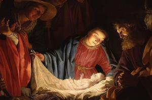gerard_van_honthorst_adoration_of_the_shepherds_1622